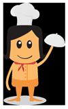 Ipcoweb_baker_small