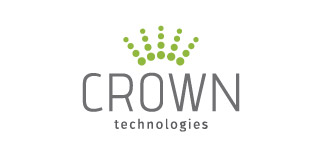 Crown-Technologies