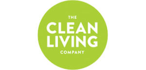 The-clean-living-company