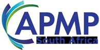 APMP Logo